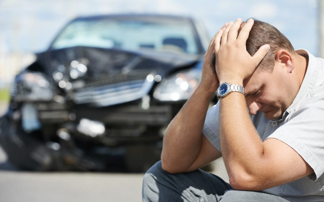 Indianapolis Auto Accidents | Personal Injury Attorney Indianapolis| Carmel