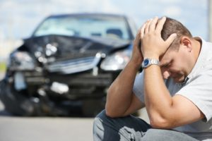 personal injury lawyer beech grove indiana