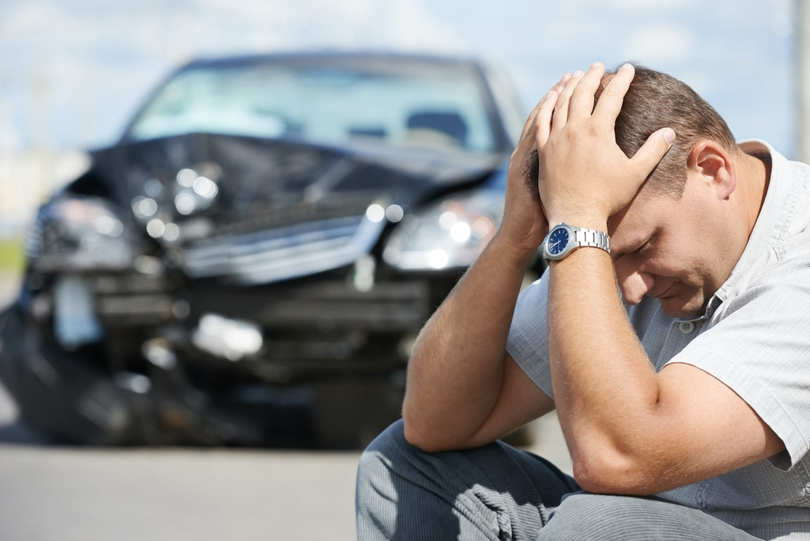 personal injury lawyer beech grove indiana car accident truck accident indiana
