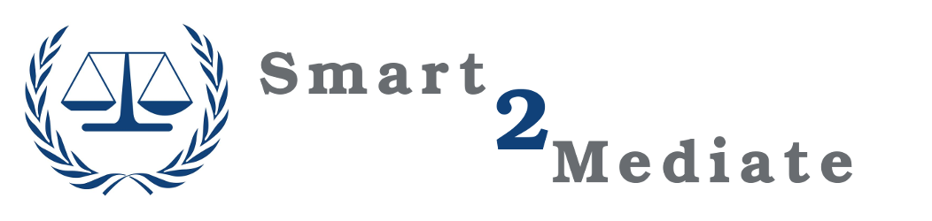 How Much to Expect from Auto Accident Settlement   Smart2Mediate