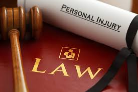 personal injury and the law beech grove personal injury lawyer in beech grove