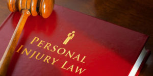 rules of Professional Conduct of a lawyer