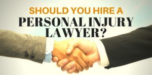 personal injury lawyer in carmel indiana