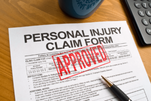 Speedway Indiana Personal Injury Lawyer