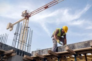 unsafe working conditions death