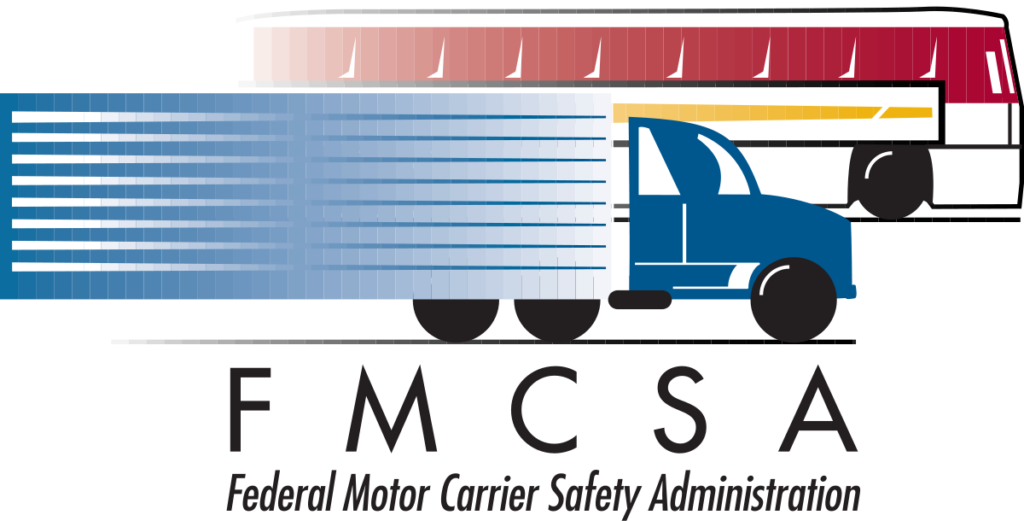 Federal Motor Carrier Safety Regulation Act