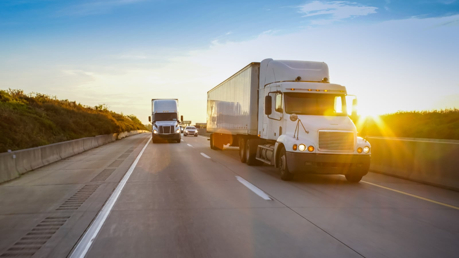 indianapolis truck accident attorney
