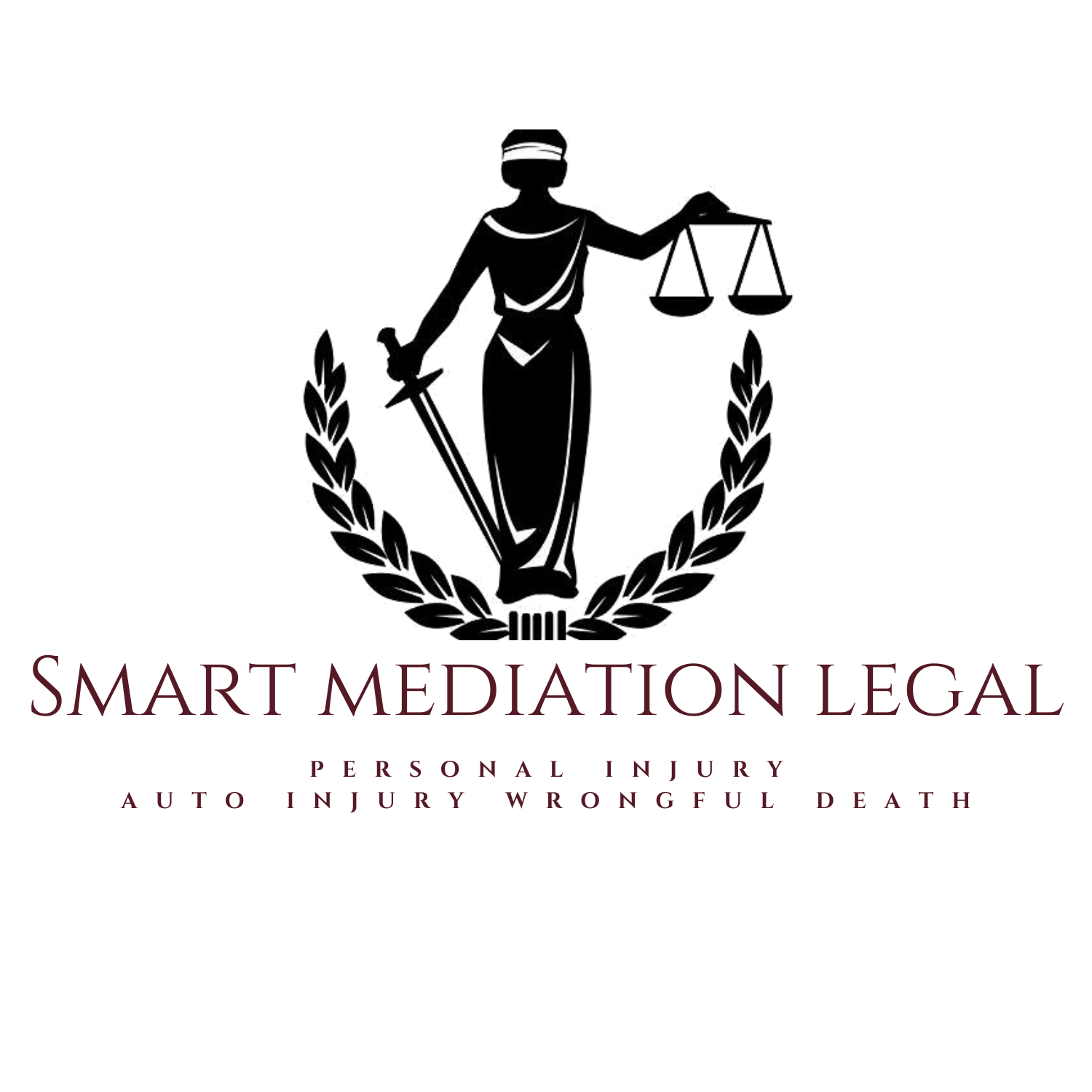 Smart Mediation Legal